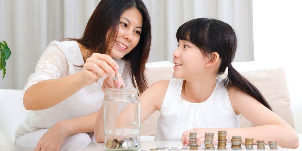 tips-menabung-dirumah-agar-cepat-banyak
