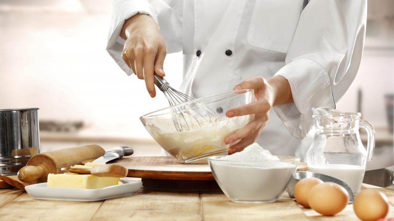 cara membuat kerupuk jamur tiram